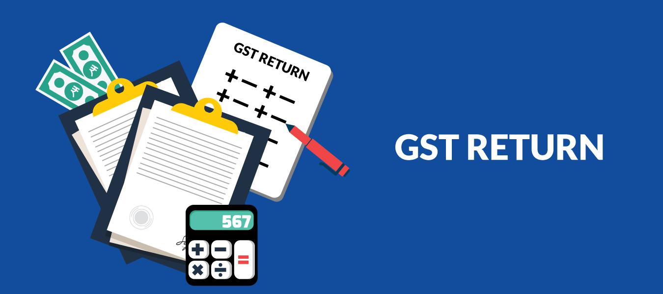 GST-Return-1